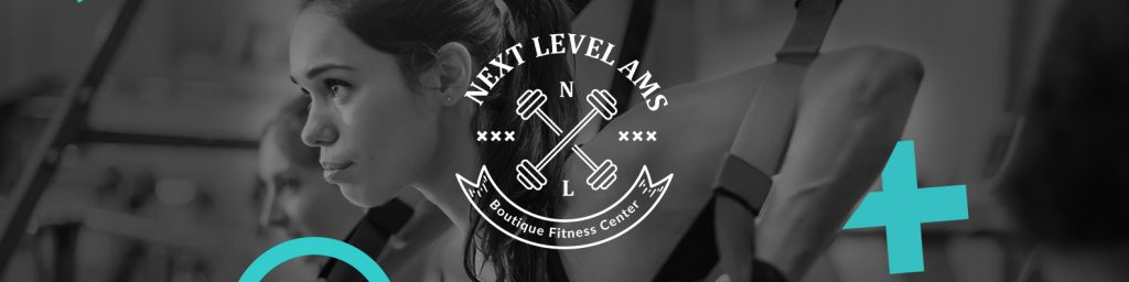 next level ams amsterdam amstelveen boutique fitness center functional women bodypump grit strength empowering lifestyle coach Tal Assa natural healthy lose weight summer body goals grand opening gym